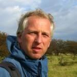 От «энергетического поворота» к угрозе биоразнообразию — о положении с охраной птиц в Германии