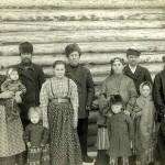 Об истории, культуре и современных проблемах коми. Часть 2.