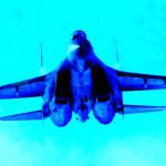 Защита «западных ценностей» и эффективность военных трат РФ. Взгляд со стороны