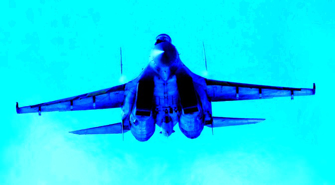 russia-jet