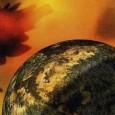 """В 2009 г. издательство Палеонтологического института РАН выпустило сборник """"Проблемы происхождения жизни"""" по материалам одноименного коллоквиума..."""