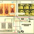В Институте биофизики СО РАН создана уникальная биолого-техническая система жизнеобеспечения человека – БИОС-3. Проведенные на ней эксперименты показали: экипаж из 2–3...
