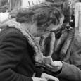 Берлинские кризисы периода «холодной войны» были вызваны противоборством западных государств и СССР в так называемом германском вопросе. Причинами кризиса 1948—1949 гг. называются...