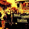 Обзор недавнего исследования правого экстремизма в ФРГ, сделанного Лейпцигским университетом.   Во введении описывается исследовательский подход, какие модели...