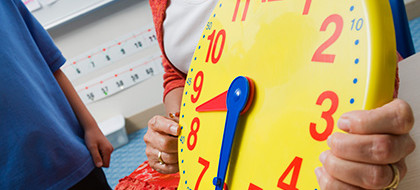 Исследовали изменения уровня глюкозы в крови пациентов с диабетом 2-го типа. Проверялась гипотеза, что воспринимаемый срок времени влияет на них больше, чем реальный. Уровни глюкозы в...