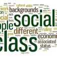 Существуют конкурирующие теории, интерпретирующие отношения между социальным классом, культурой и способностью к познанию. Гипотеза интерактивности рассматривает отношения...