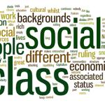 Социальный класс, культура и способность к познанию