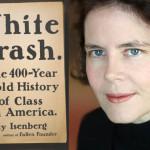 «Белый мусор»: проблемы восприятия бедности в США