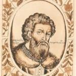 Александр Невский: жертва «чёрной» и «белой» легенд