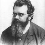 «Воля к единомыслию» и философия науки