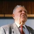 """Многие, вероятно, имели дело с известным учебником матанализа Никольского. Автор его, академик С.М.Никольский, умер несколько лет назад, когда начался большой мор на """"людей прошлого..."""