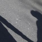 Почему японской молодёжи трудно создать семью? Расслоение в обществе продолжается