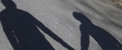 Несмотря на снижение рождаемости, среди японской молодежи всё ещё сильно желание создать традиционную семью. Профессор университета Тюо Ямада Масахиро, который ранее ввёл в обиход термин «одиночки-паразиты» для холостых японцев, продолжающих жить с родителями...