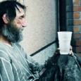 Всё больше американцев, живущих в больших городах, оказываются на грани бездомности.  «Национальный альянс за прекращение бездомности» опубликовал доклад «Состояние...