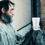 Причины роста бездомности в США