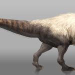 Гипотеза о «теплокровных» динозаврах в свете энергетики современных животных