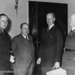 Истинный «маммонист» или как херр Федер боролся за «национальный социализм»