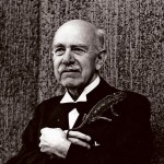 «История идей» сравнительной этологии