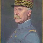 Про (меж)военную Францию и буржуазную демократию