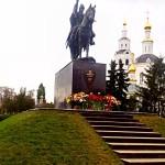 Про памятник Грозному в Орле — тезисно