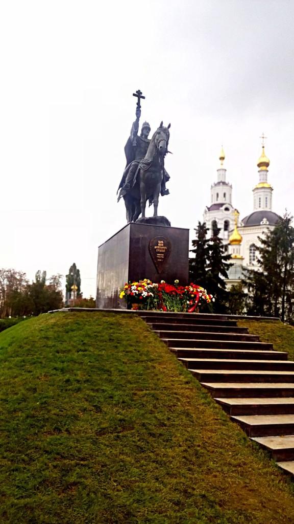 Памятник_Ивану_Грозному_в_Орле