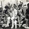 Одним из самых значительных и важных для понимания местной культуры аспектов мировоззрения жителей Тробриандских островов является то, что они не проводят причинно-следственной связи...