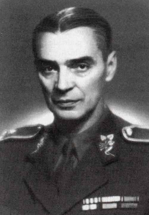 Ян Хершман