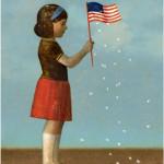 Американская мечта. Или миф?