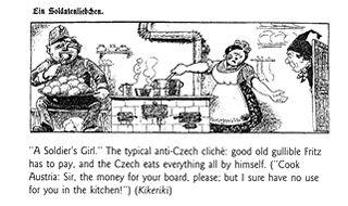 piczech309
