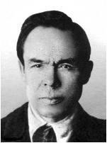 Василий Александрович Молодцов
