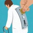 Чтобы получить  доступ  к  медицинской  помощи  там,  где  отсутствует   система,  обеспечивающая  равный объем услуг для всех, нужно добиться к себе особого отношения. Понятно, что в таких...