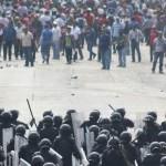 Реформа образования в Мексике для «чайников»