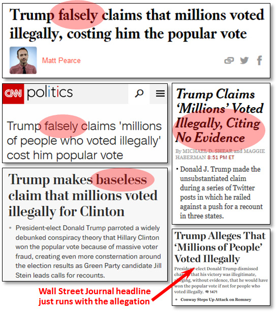 blog_heds_trump_illegal_voting