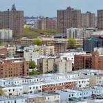 Социальные реформы в Нью-Йорке