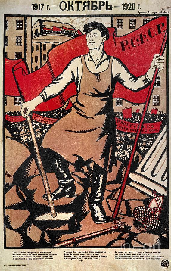 russian-revolution-1920-granger