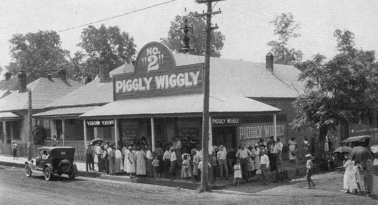 2-Piggly_Wiggly