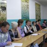 В защиту изучения коми языка