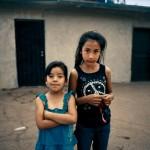 Язык, чтение детям и когнитивное развитие бедняков