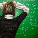Влияние политических взглядов на математические способности