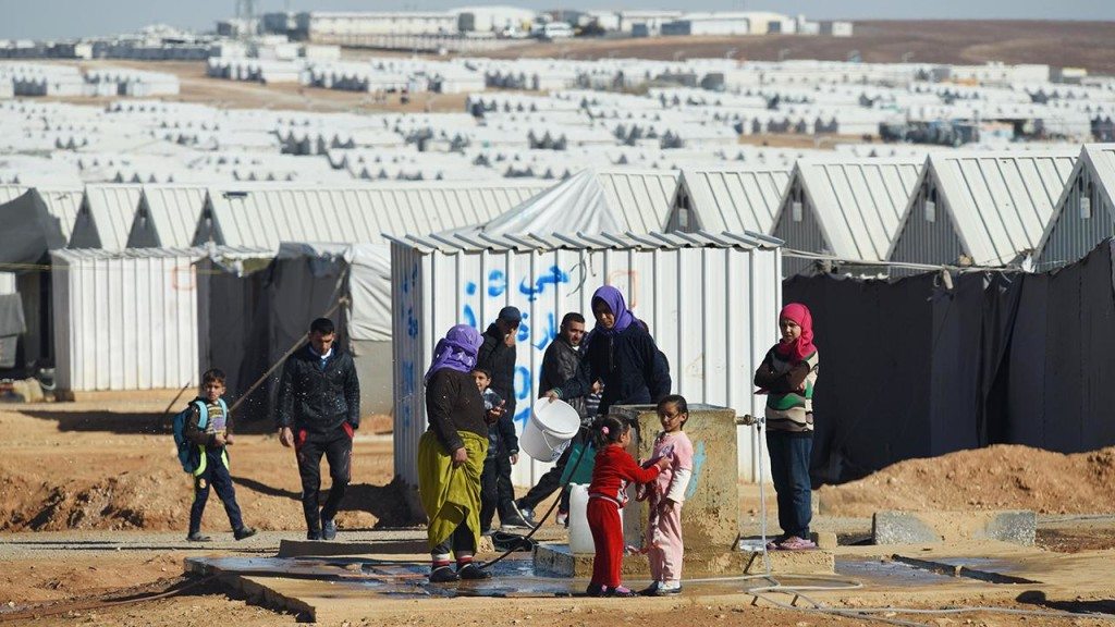sn-refugeecamps