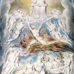 История Иова «от сатаны», или Иннокентий III и Андрей Звягинцев