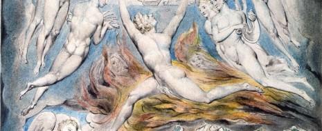 «Левиафан» если и может быть назван римейком истории Иова, то в той же степени, в которой рассказ Воланда в «Мастере и Маргарите» о событиях в Иерусалиме является «пересказом Евангелия». Не...