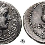 «Право собственности» происходит из (римского) рабства
