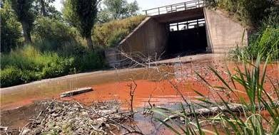 Современная Украина является ярким примером того, что ситуация в обществе напрямую влияет на экологическую ситуацию в стране, а природа тоже страдает от последствий социально-экономического кризиса. Украина иллюстрирует общее...