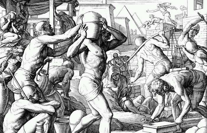 slavery-rome-05