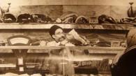 Вторая часть лекционного цикла по истории плановой экономики в СССР. План: I. Периодизация советской экономики, ее основные этапы. II. Частичный демонтаж сталинской системы  планирования в годы хрущевской «оттепели». Совнархозы как попытка децентрализации....