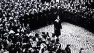 Без понимания фашистских движений прошлого, невозможно успешно противостоять им в будущем и настоящем. Мы живем в Восточной Европе, а вокруг нас страны, которые в настоящий момент балансируют между полуколониальным и зависимым состояниями от...