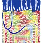 Куда и как прячутся гены предрасположенности к астме?