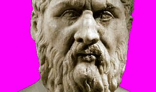 """""""Невежество может быть либо простым, либо двойным, либо полнейшим незнанием, либо софистическим. Простое невежество – это когда человек не знает чего-либо и понимает, что не знает...."""