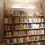 Наука и лженаука: «соотношение сил» в венских книжных